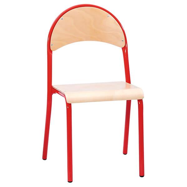 Krzesła I Stoliki Szkolne Sklep Dla Szkolpl